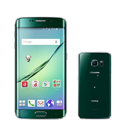 Samsung S8 Edge Docomo galaxy s6 s6 edge ditches samsung branding in japan