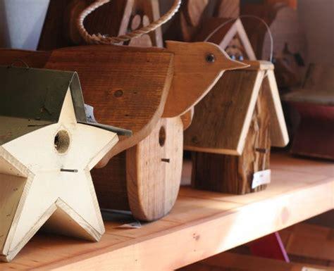 Handmade Furniture Pennsylvania - amish outlet crafts warren pa