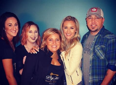 jason aldean house country stars embrace the dry house sounds like nashville