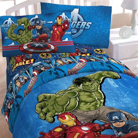 avengers twin bedding set this item is no longer available