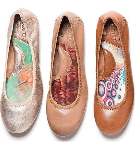 most comfortable stylish flats the 25 best comfortable ballet flats ideas on pinterest