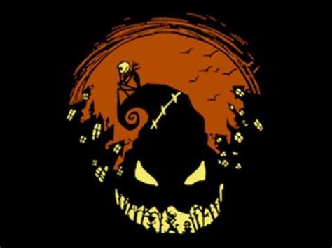 katsella the nightmare before christmas nightmare before christmas questo 232 halloween cover by