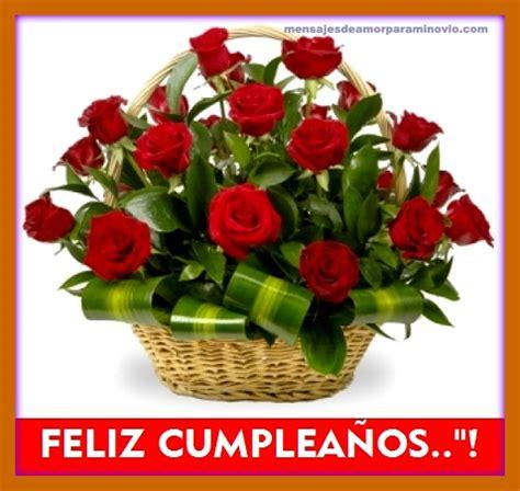 imagenes flores de cumpleaños tarjetas de ramos de flores para cumplea 241 os modelos de
