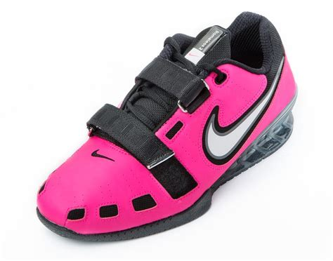 weightlifting shoes s nike romaleos 2 weightlifting shoes