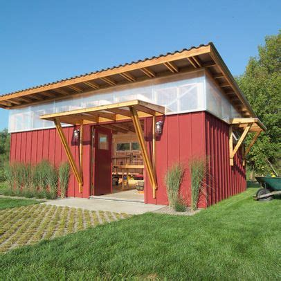 home design alternatives sheds 78 images about door awning ideas on pinterest flats