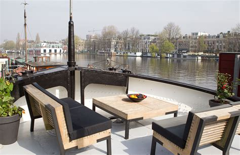 amsterdam house boat rental houseboats amsterdam