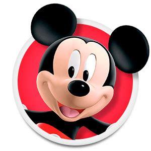 mickey mouse ranking de tarjetas de cumpleanos top