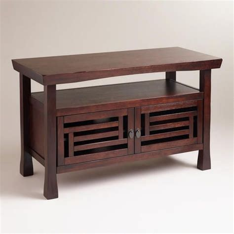 Hako Media Stand Media Cabinet And Living Rooms Hako Coffee Table
