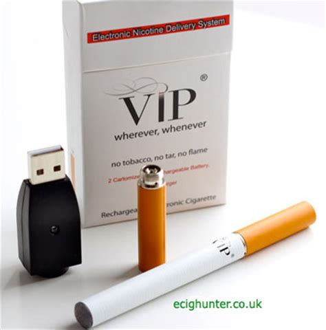 vip electronic cigarette charger vip electronic cigarette review on