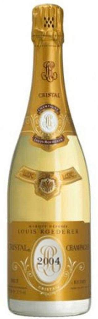 Happy Hour Jeriko 2005 Brut Sparkling Wine Its Organic by 9 Best Images About Roederer Chagne On What