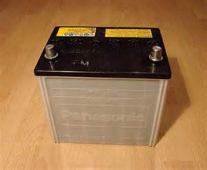 Subaru Battery Specs For Oem Battery Subaru Legacy Forums
