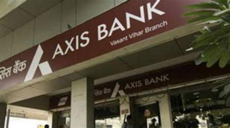 axis bank banjara gold sales musaddilal jewellers opened account