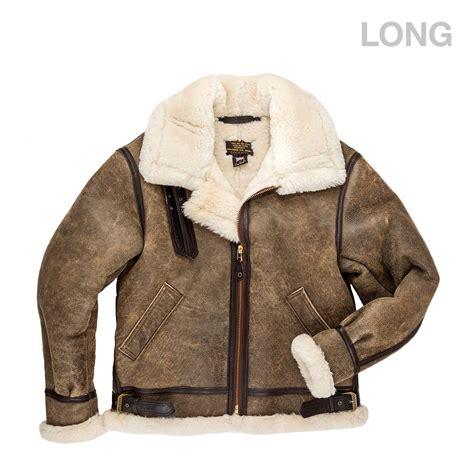 b 3 bomber jacket b 3 hooded sheepskin bomber jacket long cockpit usa