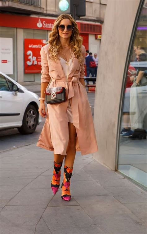 sock boots trend new updates on fashion elements chiko shoes