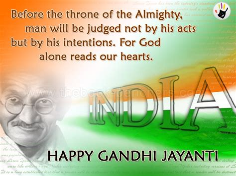 on 2nd october 2nd october 2017 gandhi jayanti images quotes messages