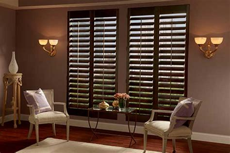 window shades for house great blinds and shutters for your beach house