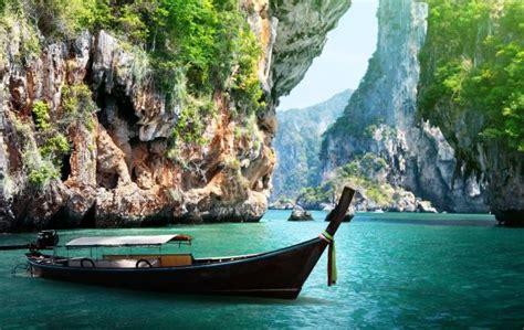 Quil Thailand ce qu il faut savoir avant de partir en tha 239 lande