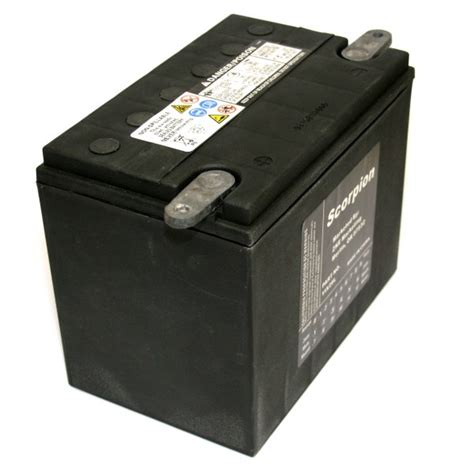 Harley Davidson Battery Replacement by Yix28l Battery Harley Davidson 12 Volt Motorcycle Batteries