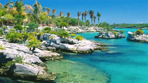 cancun mexico travel guide must see attractions youtube