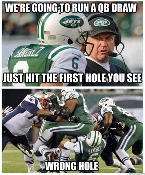 Mark Sanchez Memes - image gallery sanchez meme