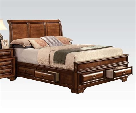 full size sleigh bedroom sets king size sleigh bed king sleigh bed frame king sleigh