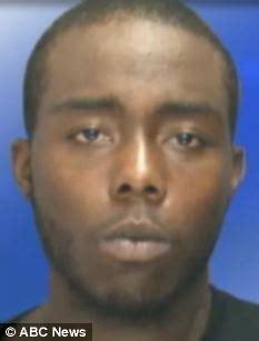 kensington strangler philadelphia man dubbed the kensington strangler gets three life sentences for killing three