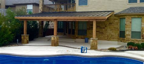 metal roof patio cover designs steel roof patio covers modern patio outdoor