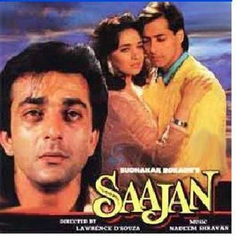 download mp3 film india lama saajan songs pk mp3 download free movie 1991