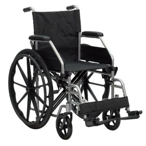 costo sedia a rotelle pieghevole sedia a rotelle da autospinta pieghevole pbd doppia