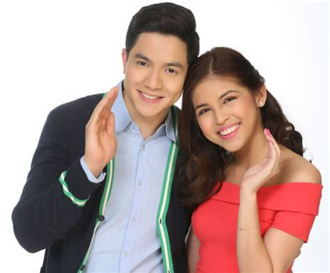 of aldub the brightest teams and their dazzling 2016 v81 radio