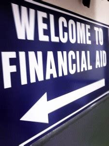 financial aid completing the process viterbi admission