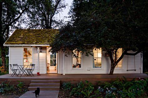 tiny house houzz tiny house farmhouse exterior portland by jessica