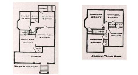 mcmansion floor plans mcmansion usa
