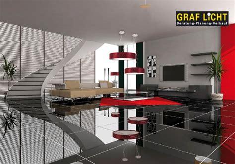 Designerleuchten Shop by 1000 Ideas About Designerlen Auf Led