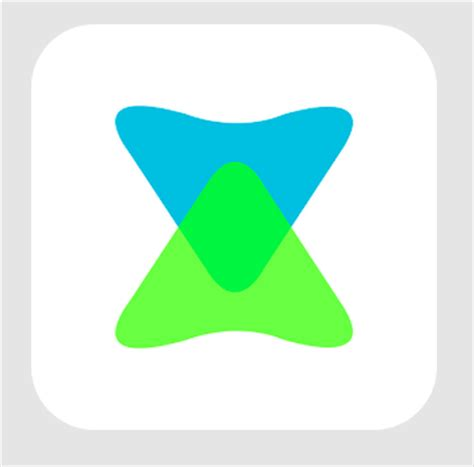 app apk free xender apk for android free