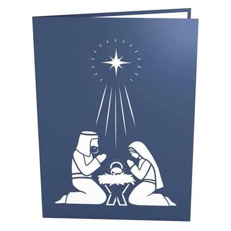 Amazing Nativity Scene Christmas Cards #3: Manger_Scene_cover_final_render_1024x1024.jpg?v=1479349852