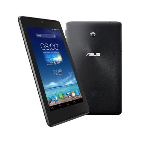 Hp Asus Fonepad 4 asus fonepad 7 android jelly bean 4 3 update rolls out