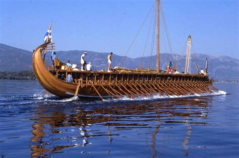 boat names in tamil ships in vedas tamil and vedas