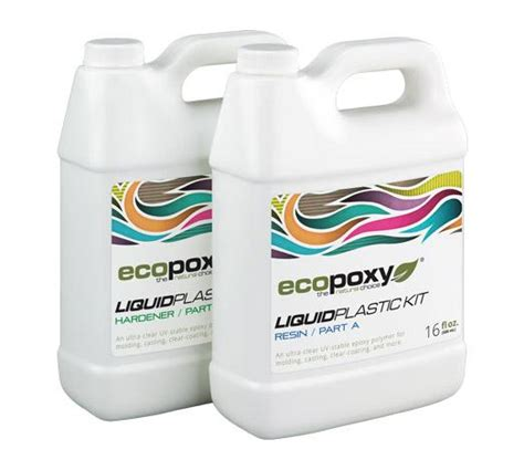 image gallery liquid epoxy