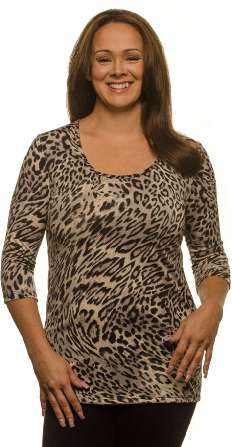 blouses for women over 60 regular plus size tops covered perfectly for women over