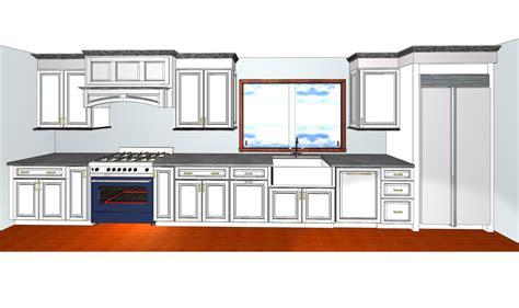 kitchen layout design and facilities kitchen services sterling kitchen design