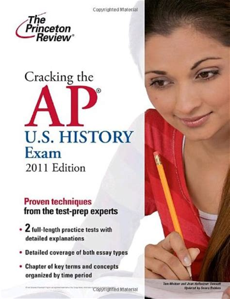 cracking the ap u s history 2018 edition proven techniques to help you score a 5 college test preparation kindle reviews 2013 cracking the ap u s history