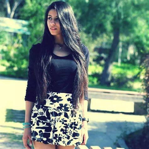 imagenes de mujeres egipcias bellas fotos de hermosas chicas de egipto fotos de guapas