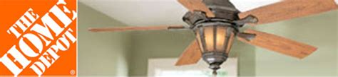 dealmonger home depot 40 ceiling fan sale toolmonger