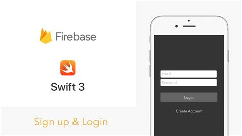 ios 8 xcode layout firebase ios email sign up and login swift 3 xcode 8