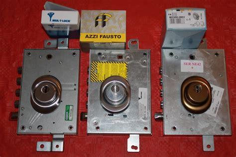 serrature dierre porte blindate vendita serrature dierre per porte blindate a cilindro europeo