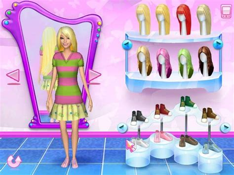 eye for design game play free download games ozzoom games potty training ladder game barbie fashion show
