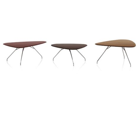 tavoli doimo petalo doimo salotti tavoli tavolini livingcorriere