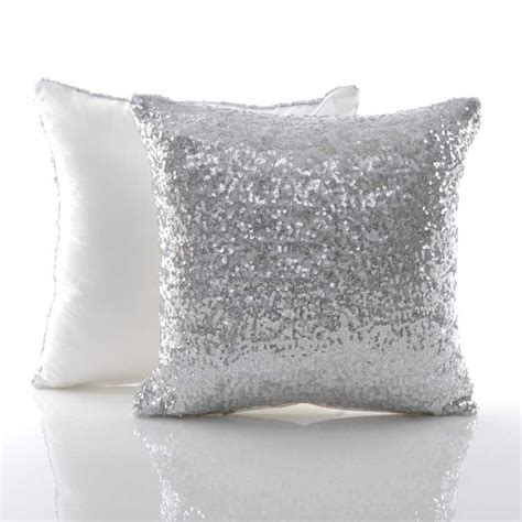 1000 Images About Luxurious Cushions On Pinterest