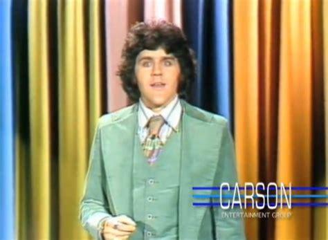johnny carson curtains a johnny carson moment jay leno s first appearance 1977